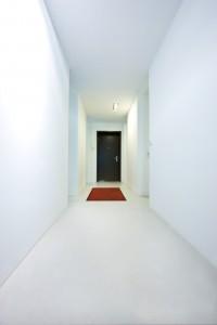 Büro Weißenborn, Berlin / Haus Rosenthal, Berlin