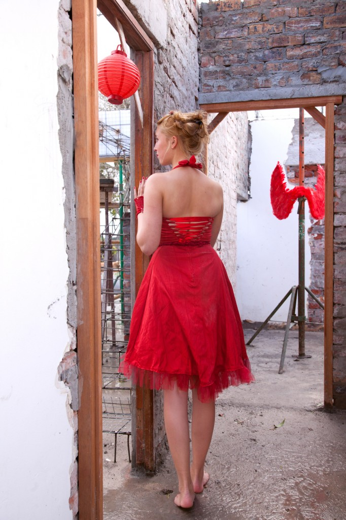 wedding dress_04